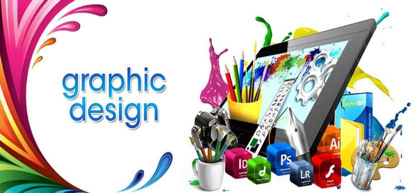 Graphics Design (Kashmir eServices)